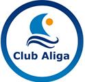 club-aliga