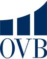 ovb-bank
